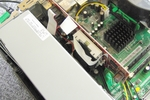 20081020-01.jpg